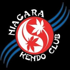 Niagara Kendo Club